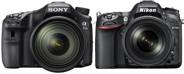 Sony-A77-II-vs-D7100-image