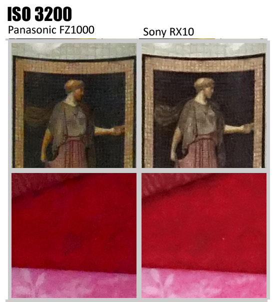 IFZ1000-vs-RX10-ISO-3200-Te