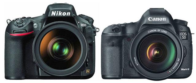 Nikon-D810-vs-5D-Mark-III