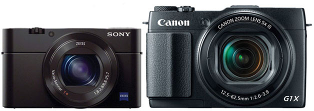 RX100-M3-vs-Canon-G1X-Mark-II-image