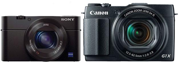 RX100-M3-vs-Canon-G1X-Mark-II-image