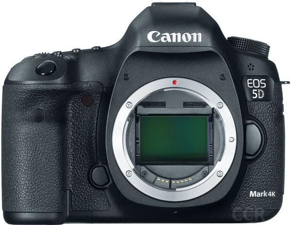 Canon-5D-Mark-4-K-image