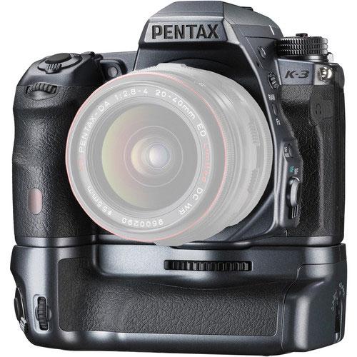 Pentax-K-3-DSLR-camera-imag