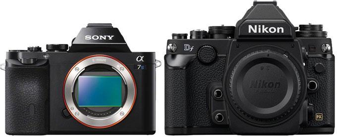 Sony-A7s-vs-Nikon-DF-image