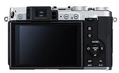 Fuji-X20-back-image