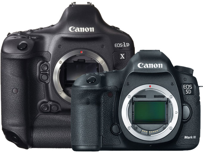 Canon 1dx mark ii coming on 2015 16 new camera for New camera 2015