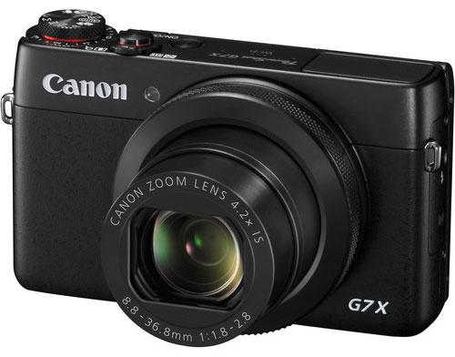 Canon-G7-X-image
