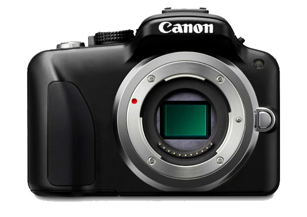Canon-Micro-Four-Third-Camera-creative-image