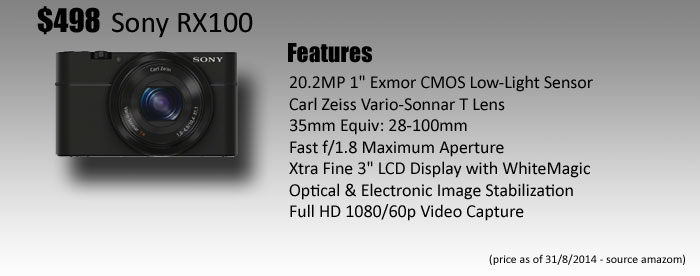 Sony-RX100-image-2