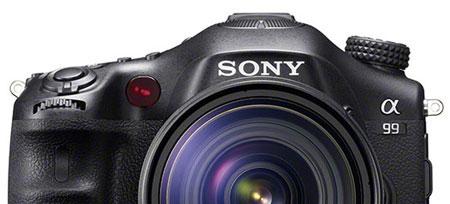Sony-A99-half