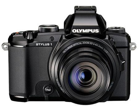 Stylus-1-from-olympus-image