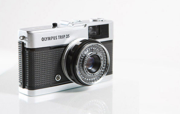 Olympus-Pro-Compact-coming-