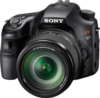 Sony-A57-image-small