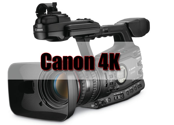 Canon-4D-cameroder-coming