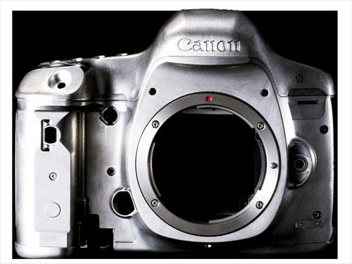 Canon-megapixel-monster