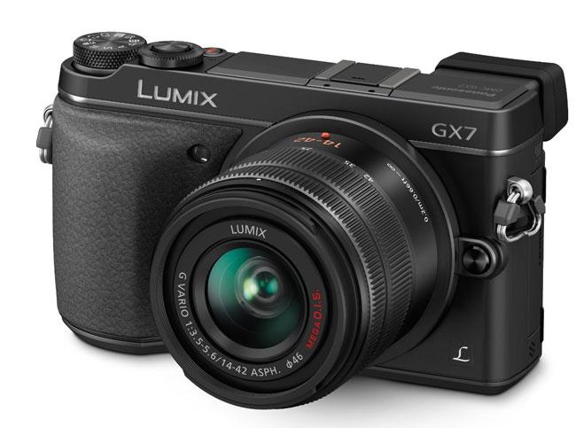 Panasonic-GX7-Image