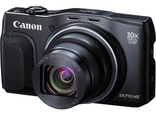 Canon-SX710-HS