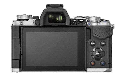 Olympus-E-M5-II-camera-back