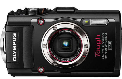 Olympus-TG-4-also-coming