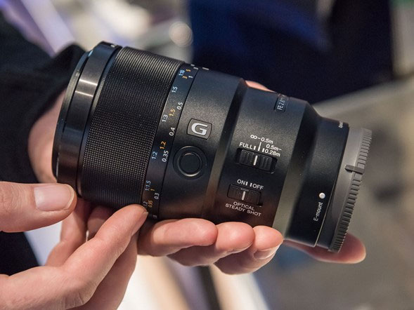 Sony-FE-90mm-f2.8-Macro-G-O