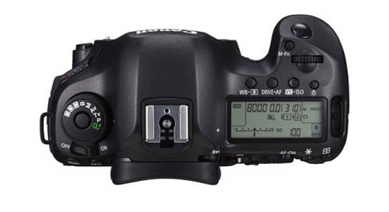 263048735e9 Canon-5DS-Image Canon-5DS-top-image ...