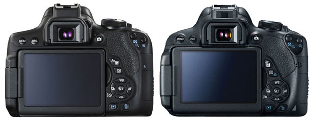 Canon-750D-vs-700D-img-back