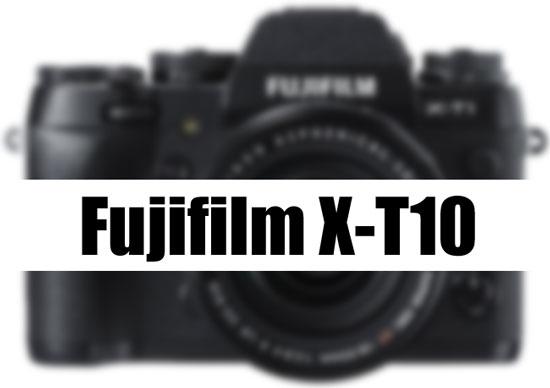 Fujifilm-X-T10-img