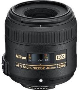 Nikon 53