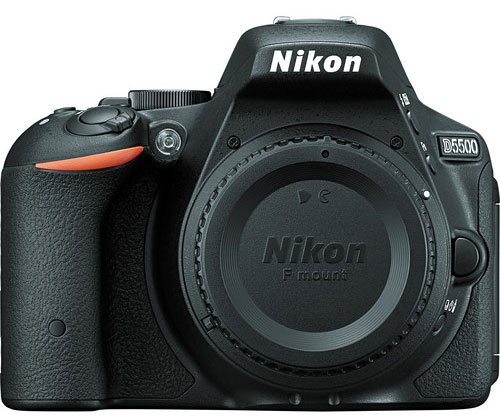 Recommended lenses for nikon d5500 new camera for New camera 2015