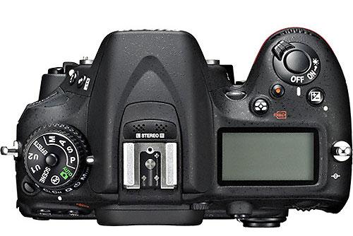 Nikon-D7200-image