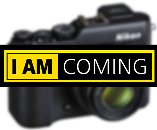 Nikon-P8000img