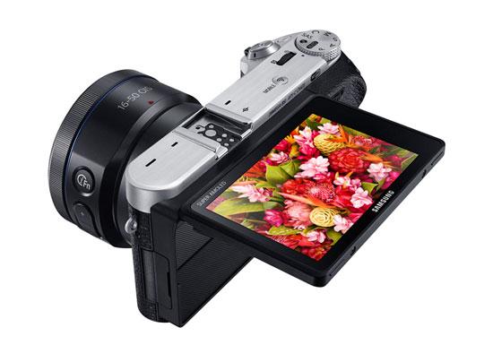 Samsung-NX500-rear-image