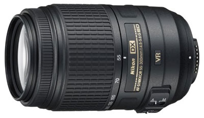 zoom-lens-for-Nikon-D3200