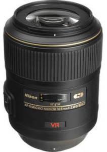 Nikon_2160_105mm_f_2_8G_ED_IF_AF