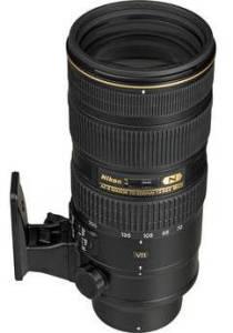 Nikon_2185_AF_S_Nikkor_70_200mm_f_2_8G