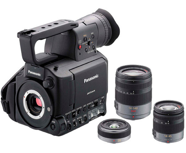 4k camcorder new camera for New camera 2015
