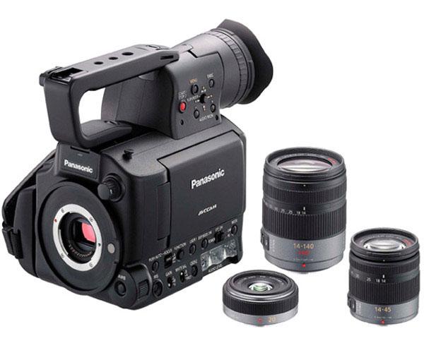 Panasonic-AG-AF200-coming-s