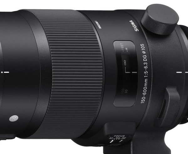Sigma-150-600mm-img