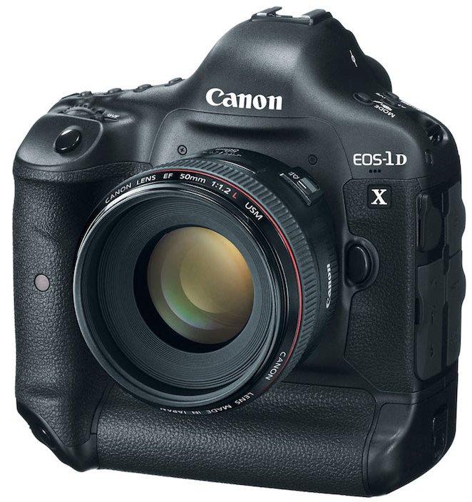 Canon upcoming cameras 2015 new camera for New camera 2015