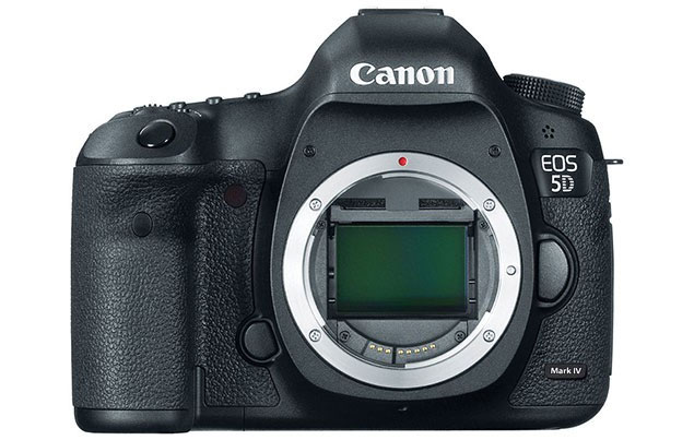 Canon-5D-Mark-IV-to-C300-te