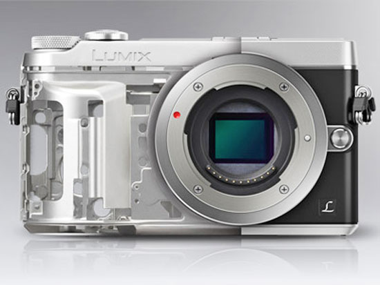 Panasonic-G7-coming-imd