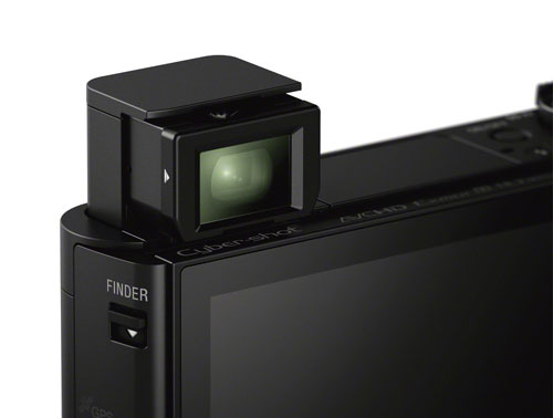 True-Finder-of-Sony-HX90-im