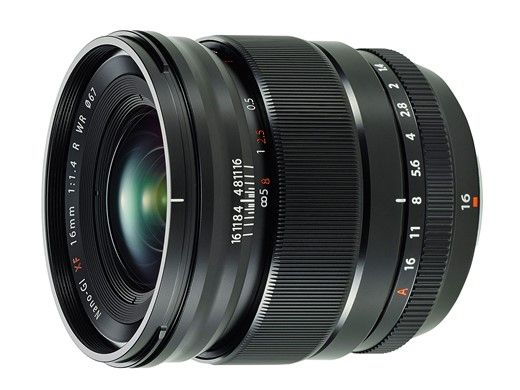 XF-16mm-F1.4-Lens-image