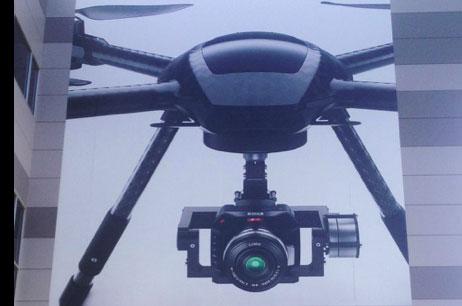 ultra-compact-drone-camera-