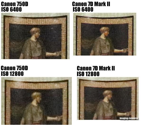 Canon-750D-vs.-Canon-7D-Mark-II-3