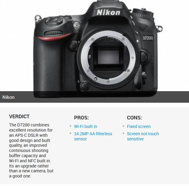Nikon-D7200-review-at-tech-