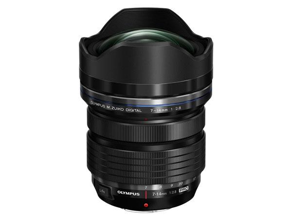Olympyus-7-14mm-lens-img