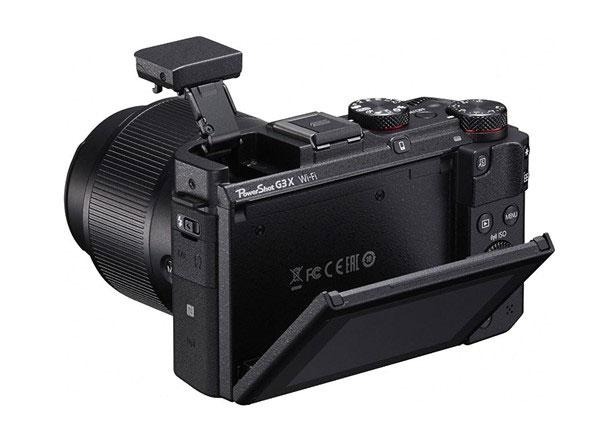 Canon-G3X-vack-img