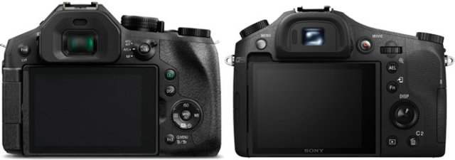 Panasonic-Lumix-DMC-FZ300-vs.-Sony-Cyber-shot-DSC-RX10-II-2