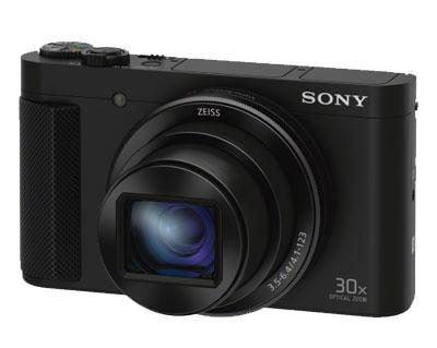 Sony-HX90V-camera-img